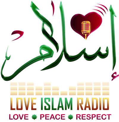 Love Islam Radio
